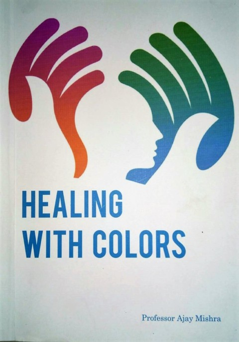 Healing with Colors