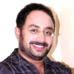 Profile picture of suneer ali aripra