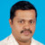 Profile picture of Manoj Veetikad