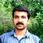 Profile picture of Muneer Agragaami
