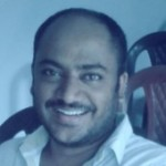 Profile picture of Sannyas Perunthayil