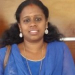 Profile picture of AR SANGEETHA