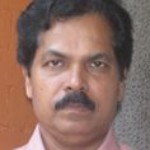 Profile picture of lalranjan