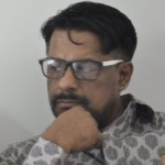 Profile picture of Dhanaraj keezhara