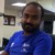 Profile picture of Arunraj Medayil