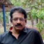Profile picture of Pulickal Marar