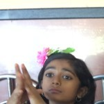 Profile picture of Nirupama