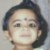 Profile picture of Vaishnavi