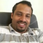 Profile picture of Jeevesh pattuvam